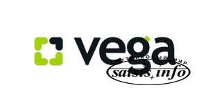 Vega получила лицензию на IPTV