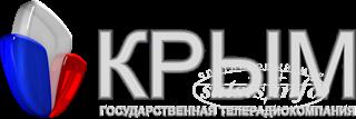 В 2013 году ГТРК «Крым» начнет спутниковое вещание