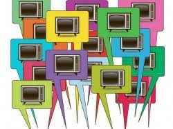Платное телевидение: Прогноз 2013 от Amino