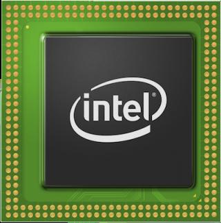 Intel может скоро выпустить ТВ-приставку и начать разворачивать ТВ-службы