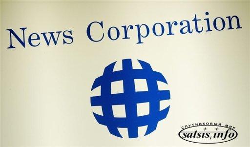 News Corp покупает региональный спортивный телеканал SportsTime Ohio
