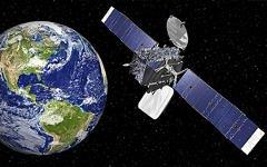 Спутник «Ямал-402» расширит телевещание на Африку