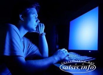 Экраны отнимают у человека до тридцати лет жизни