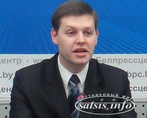 Региональные телеканалы в Беларуси смогут вещать в цифровом формате на синхронных частотах