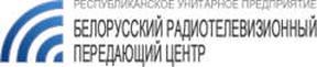 С августа начнется поэтапное отключение аналогового телевещания на территории Беларуси