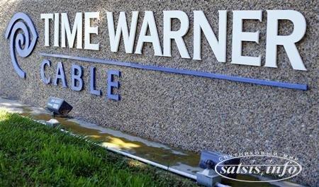 Обладатели медиаустройств Roku получат доступ к 300 телеканалам Time Warner Cable