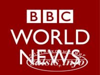 BBC World News теперь вещает из нового здания Би-би-си