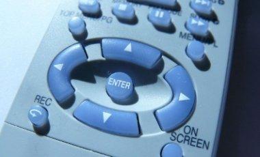 Украина не готова к переходу на цифровое вещание из-за недофинансирования