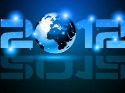 Революционеры-2012: компании и технологии