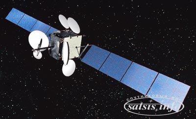«Триколор ТВ» начинает вещание с американского спутника «DirecTV-1R»