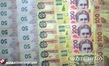 Госкомтелерадио потратил на оборудование для госвещателей 10,8 млн. грн.