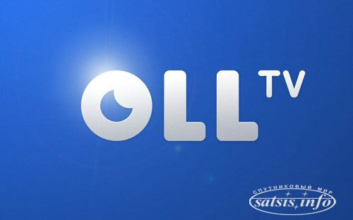 Украинский видеосервис oll.tv покажет матч