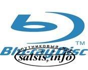 Диски Blu-ray будут адаптированы для контента в формате Ultra HD