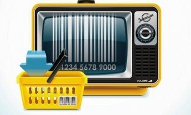 Комитет по свободе слова предложил новые правила для телерекламы