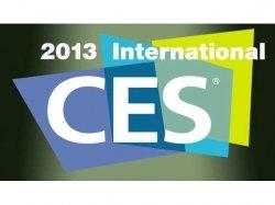 CES-2013: умные новинки