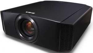 Лучшие проекторы 2012 года