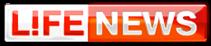 Life News - теперь не только сайт, но и канал
