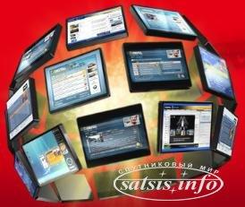 В Канаде начинается бум IPTV-технологии