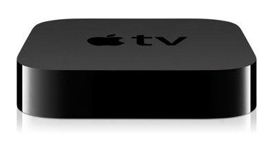 Apple TV хотят еще немного «надкусить»