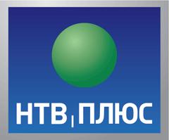 """""""НТВ-Плюс"""" будет вещать с помощью ОТТ"""