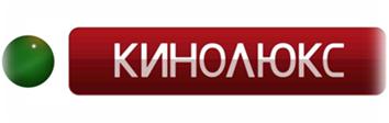 У Кинолюкса новый дистрибьютор