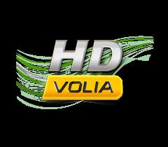 ВОЛЯ популяризирует HDTV в Украине