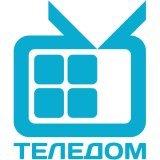 «ТелеДом» в HD-формате начнет спутниковое вещание