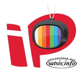 IPTV: Нацсовет продолжает выдавать лицензии