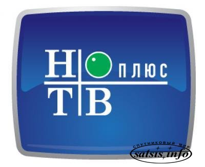 «НТВ плюс» начала HD-трансляции в интернете