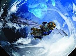 Азербайджанский спутник достиг орбитальной позиции
