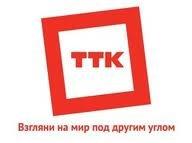 «ТТК-Западная Сибирь» расширяет список HD-каналов