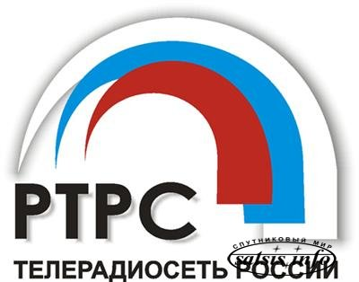 В Нижнем Новгороде началось вещание цифрового ТВ