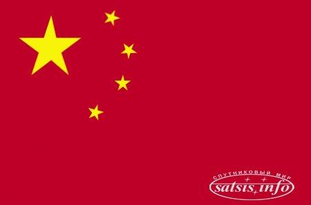 В Китае запретили рекламу предметов роскоши на ТВ и радио