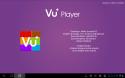 Обзор VU+ SOLO2 «Минимальный в дизайне – максимальный в мощности»