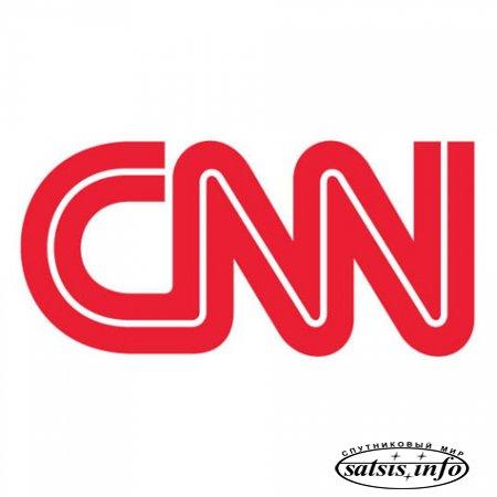 Телеканал CNN запускает подразделение по съемке новостей с дрона