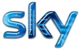 Sky намерен таргетировать рекламу