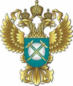 УФАС возбудил дело против татарстанской УК