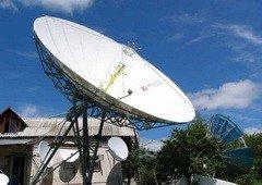 Статистика: украинцы массово переходят на спутниковое ТВ