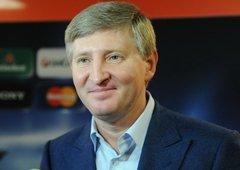 Власники чотирьох телехолдингів увійшли у 10-тку найбагатших українців