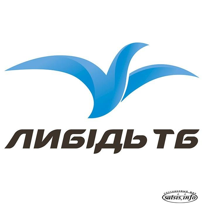 В Украине заработало народное спутниковое телевидение