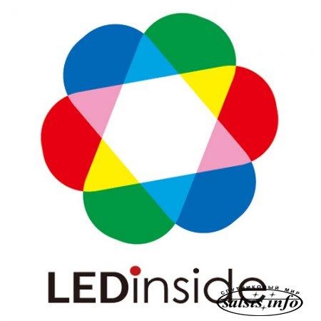 LED-телевизоры становятся доступнее