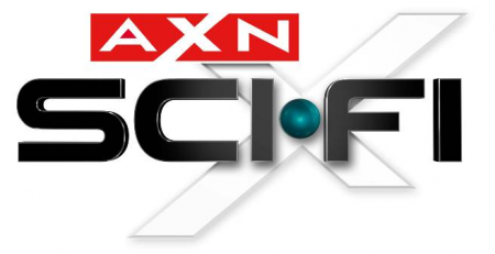 Sony проведет ребрендинг «AXN Sci-Fi»