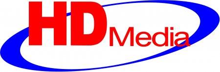 HD Media 3D начал вещать с «Ямала-300К»