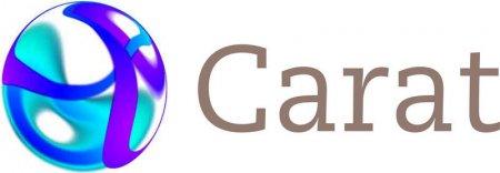 Carat: темпы роста рекламы в России снизятся