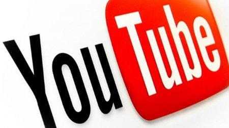 YouTube хочет ввести платную подписку
