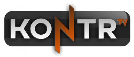 KontrTV прекращает своё существование