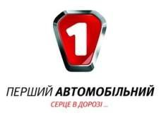 """""""Первый автомобильный"""" перевел спутниковый сигнал на Amos 2,4°W"""
