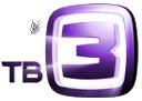 НТВ ПЛЮС: Начало вещания телеканала «ТВ3»