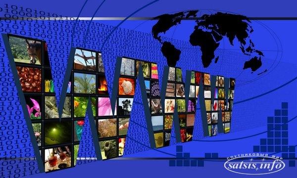 Китай вводит лицензии для OTT-услуг и ужесточает требования к контенту ТВ