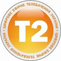 Мовники зобов'язані у 2013 році рекламувати «Зеонбуд» і перехід на «цифру» – Нацрада
